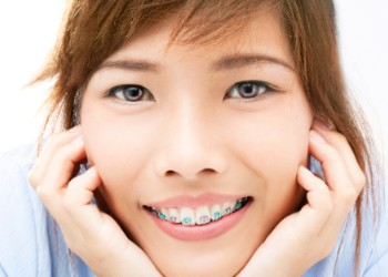 Orthodontic Treatment Options, BC Orthodontist, Dr. Aly Kanani